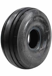 5.00x200 4 Ply Tire