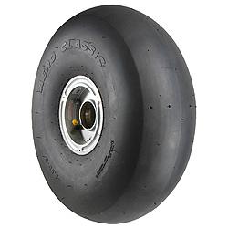 21x8.00-6 4 Ply Aero Classic ***Tundra Buffed Smooth Tread ***