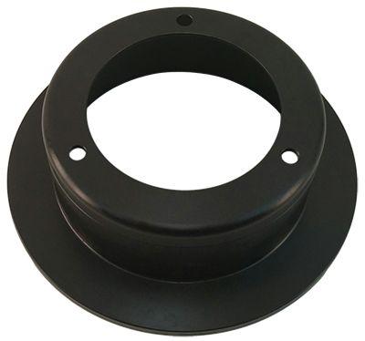 APS Disc  APS164-07500