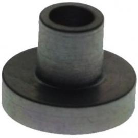 APS Brake Pin     APS177-00300