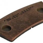 APS Brake Lining- APS66-04400