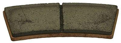APS Brake Lining- APS66-09700
