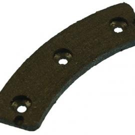 APS Brake Lining- APS66-11100