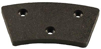APS Brake Lining- APS66-13100