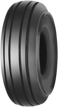 18x425-10 6 Ply Dunlop Aircraft TireDt 210 MPH