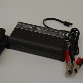Gill 24V Battery Charger
