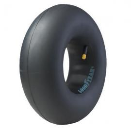 5.00x4 Goodyear Flightmate Tube ACx21 valve
