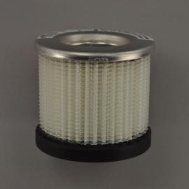 Rapco RA D9-14-5  Filter