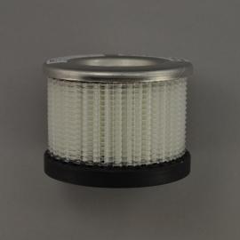 Rapco RA D9-14-3  Filter