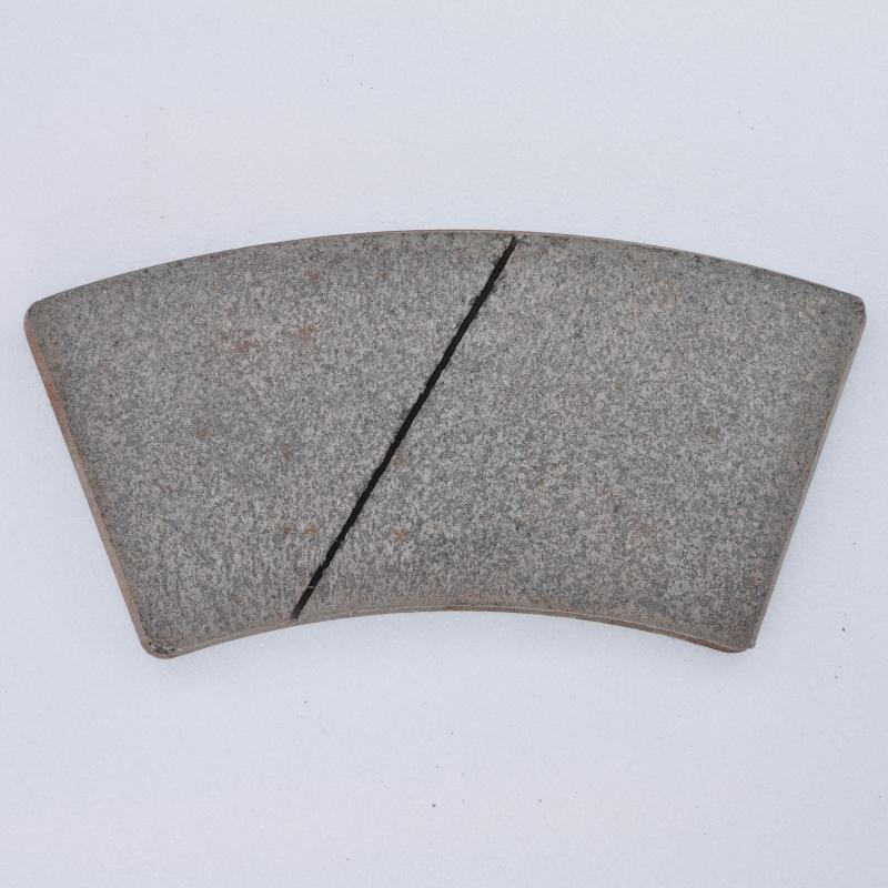 Rapco Brake Lining RA66-07300