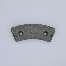 Rapco Brake Lining RA66-11200