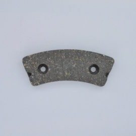 Rapco Brake Lining RA66-14100