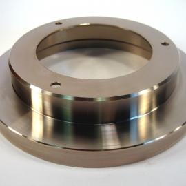 Rapco Brake Disc RA164-00206