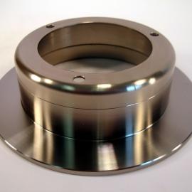 Rapco Brake Disc RA164-00400