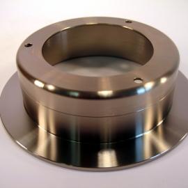 Rapco Brake Disc RA164-00500