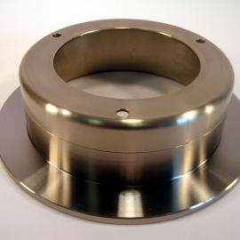 Rapco Brake Disc RA164-00900