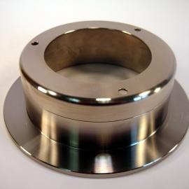 Rapco Brake Disc RA164-01300