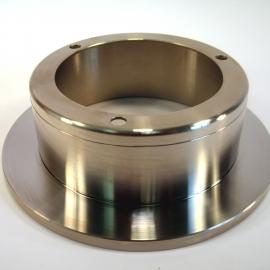 Rapco Brake Disc RA164-01501