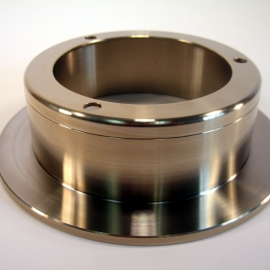 Rapco Brake Disc RA164-01900
