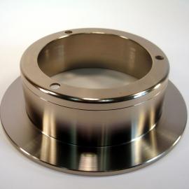 Rapco Brake Disc RA164-02000