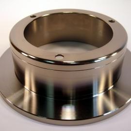 Rapco Brake Disc RA164-02201