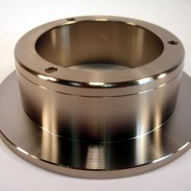 Rapco Brake Disc RA164-02300