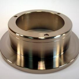 Rapco Brake Disc RA164-02504