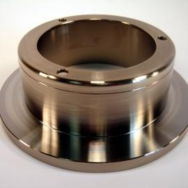 Rapco Brake Disc RA164-02505