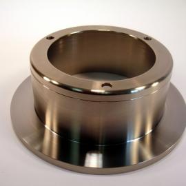 Rapco Brake Disc RA164-03601