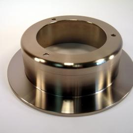 Rapco Brake Disc RA164-04300
