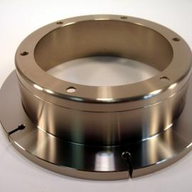 Rapco Brake Disc RA164-06106