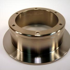 Rapco Brake Disc RA164-06700