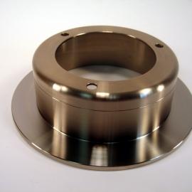 Rapco Brake Disc RA164-06900