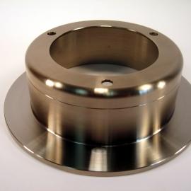 Rapco Brake Disc RA164-07500