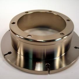 Rapco Brake Disc RA164-21600