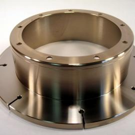 Rapco Brake Disc RA164-23000