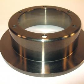 Rapco Brake Disc RA164-30414