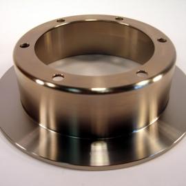 Rapco Brake Disc RA164-30440