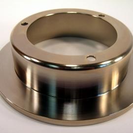 Rapco Brake Disc RA164-30615-2