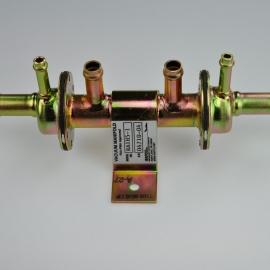 Rapco RA1H5-1 New Multi engine regulator