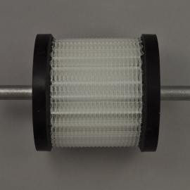 Rapco RA 1J10-1 GYRO Filter