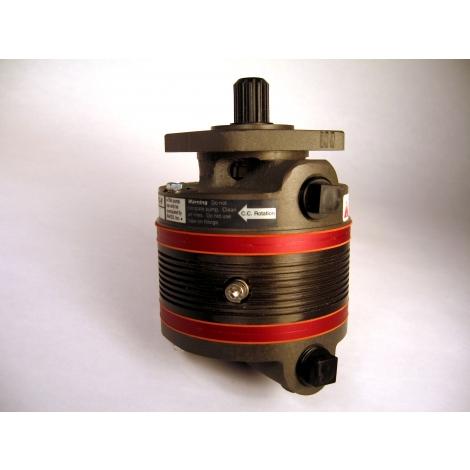 Rapco RA215CC Overhauled Dry Air Pump