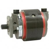 Rapco RA441CC-17 new Dry Air Pump