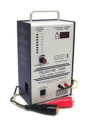 Teledyne Gill TDMC 90 12/24v Charger