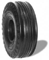 380x150 Metric size Dromader Tailwheel Tire