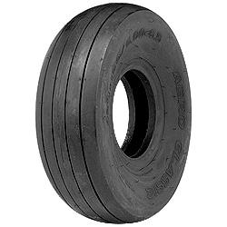 15.00-12 14 Ply Goodyear Rib TLS Tire
