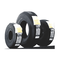 6.50x10 10 Ply Retread Tube Type
