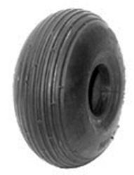 10.00 SC 8PR Tailwheel