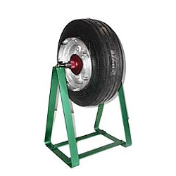 DESSER AIRCRAFT WHEEL/TireBALANCER (AS-01)