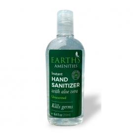 250 ml / 8.4 oz Hand Sanitizer